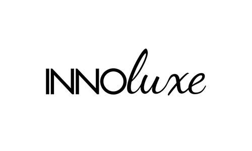 innoluxe