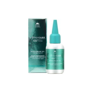 Affirm Care Scalp Therapy Relief Oil