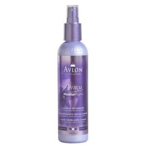 Avlon Affirm Leave-in Detangler - 8 oz-