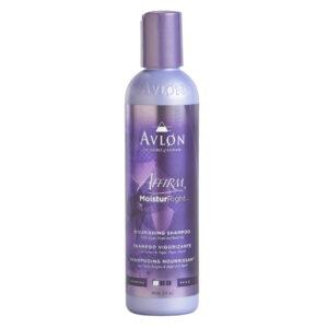Avlon Affirm Nourishing Shampoo - 8 oz