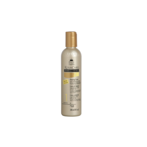 Avlon Keracare Cleansing Cream