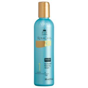 Kera Care Dry & Itchy Shampoo 8oz