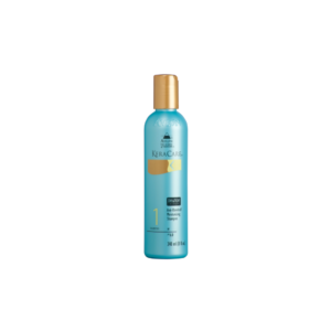 Avlon Keracare Dry & Itchy Shampoo 8oz