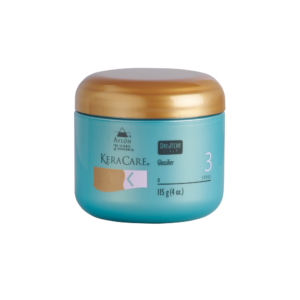 Avlon Keracare Dry & Itchy Glossifier 4oz