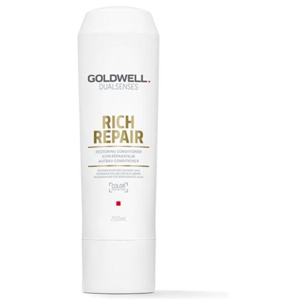 Goldwell Dual Senses Rich Repair Restoring Conditioner