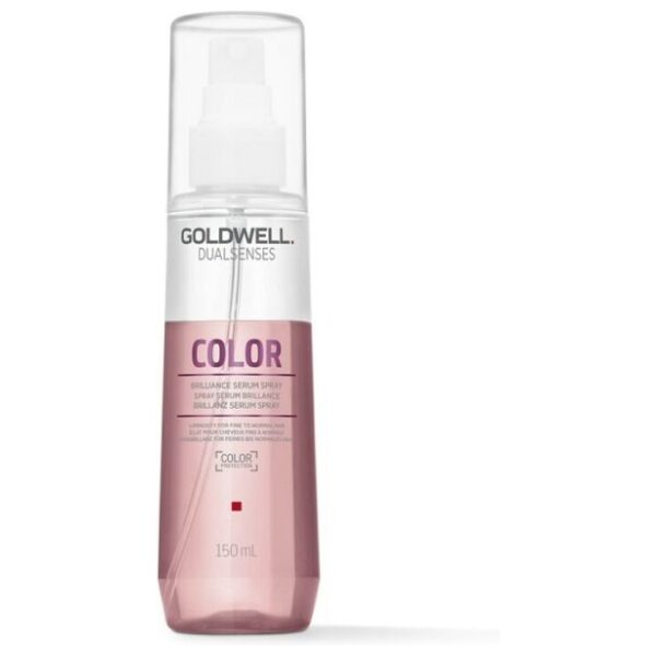 Goldwell_Dual Senses Colour Brillianc Serum Spray