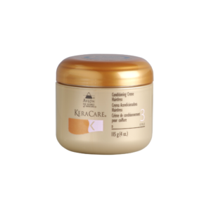 Avlon Keracare Conditioning Creme Hairdress