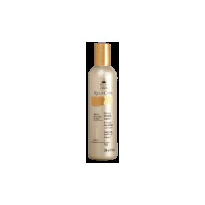 Avlon Keracare Hydrating Shampoo