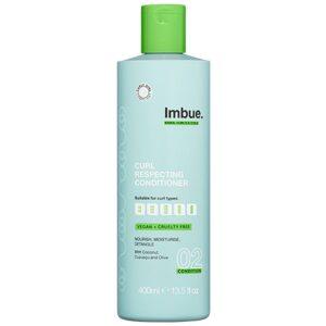 Imbue-Curl-Respecting-Conditioner-400ml