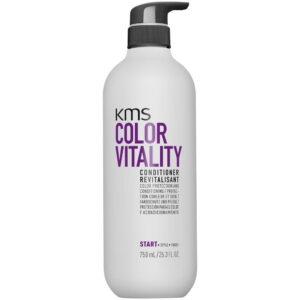 KMS Colour Vitality Colour Conditioner