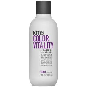 KMS Colour Vitality Colour Shampoo
