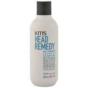 KMS Head Remedy Anti dandruff shampoo