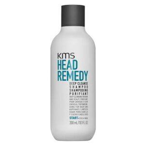 KMS Head Remedy Deep Clense Shampoo