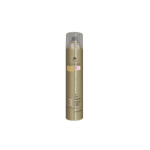 Avlon Keracare Oil Sheen Spray