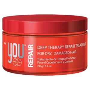YOU Repair treatment
