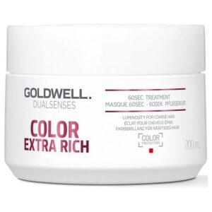 goldwell-dualsenses-color-extra-rich-60sec-treatment