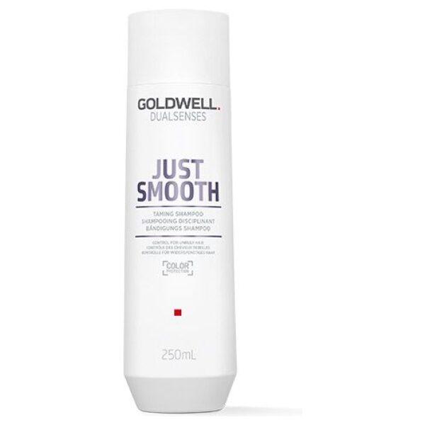 goldwell-dualsenses-just-smooth-taming-shampoo-250ml