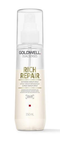 goldwell-dualsenses-rich-repair-Restoring Serum Spray