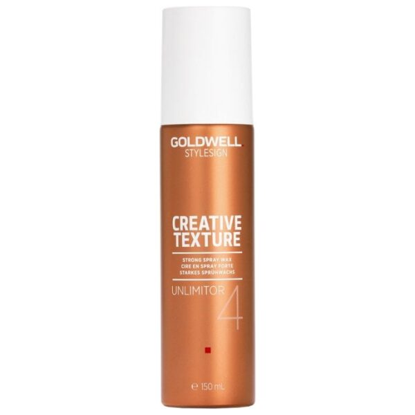 goldwell-style-sign-unlimitor-strong-spray-wax-150ml